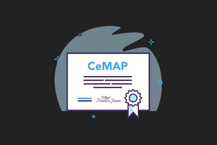 Placeholder - Cemap Qualified